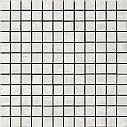 Apavisa Nanoessence 7.0 White lappato mosaico 2,5x2,5