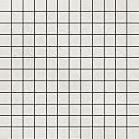 Apavisa Nanoforma White natural mosaico 2,5x2,5