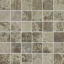 Apavisa Nanofusion 7.0 Wood natural mosaico 5x5