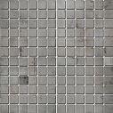 Apavisa Nanoregeneration Grey natural mosaico 2,5x2,5