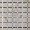 Apavisa Nanoregeneration White natural mosaico 2,5x2,5
