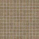 Apavisa Nanoshiba 7.0 Ocre natural mosaico 30x30