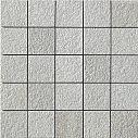 Casalgrande Padana Amazzonia Dragon Grey Mosaico 6x6