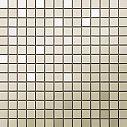 Atlas Concorde Arkshade Light Clay mosaico Q