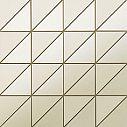 Atlas Concorde Arkshade Light Clay mosaico flag