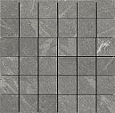 Ragno Realstone Cardoso Mosaico 3D Grigio 30x30