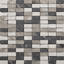Ragno Realstone Cardoso Mosaico Mix 30x30