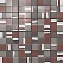 Atlas Concorde Dwell  Rust mosaico mix