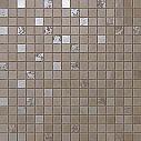 Atlas Concorde Dwell  Greige mosaico Q