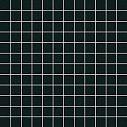 CE.SI Full Body Carbonio Mosaico 2.5x2.5