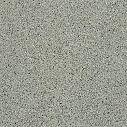 Casalgrande Padana Granito 1 Arkansas Levigata 30x30
