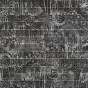 Refin Kasai Notte Samurai Set R (Set 24 pcs) 25x150 Matt