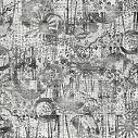 Refin Kasai Carta Samurai Set R (Set 24 pcs) 25x150 Matt