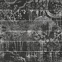 Refin Kasai Notte Samurai Set R (Set 6 pcs) 25x150 Matt