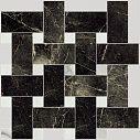 Apavisa Marble 7.0 Jolie pul mos mix