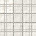 Atlas Concorde Marvel Bianco Dolomite Mosaico Lappato
