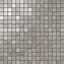 Atlas Concorde Marvel Bardiglio Grey Mosaico Lappato