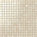 Atlas Concorde Marvel Cream Prestige Mosaico Lappato