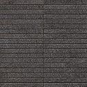 Atlas Concorde Marvel Basaltina Volcano Mosaico Bacchetta