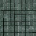 Casalgrande Padana Meteor Mosaico Meteor Grigio 3x3