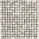 Ragno Patina Mosaico Cera 30x30