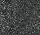 Casalgrande Padana Patio Black 20x20