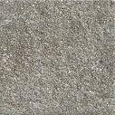 Ragno Stoneway Porfido Anthracite 15x15
