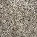 Ragno Stoneway Porfido Rust 15x15