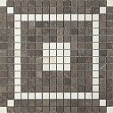 Ragno Bistrot Mosaico Decor Augustus 29x29 Glossy