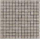 Ragno Boom Mosaico Calce 30x30