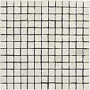 Ragno Boom Mosaico Luce 30x30