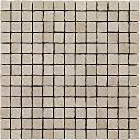 Ragno Boom Mosaico Sabbia 30x30