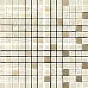 Bistrot Mosaico Marfil 40x40