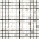 Bistrot Mosaico Pietrasanta 40x40