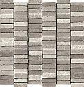 Ragno Realstone_Rain Mosaico Mix 30x30