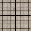 Ragno Rewind Wall Agrilla Mosaico 30x30