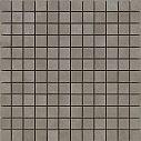 Ragno Rewind Wall Peltro Mosaico 30x30