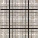 Ragno Rewind Wall Polvere Mosaico 30x30