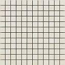 Ragno Rewind Wall Vanilla Mosaico 30x30