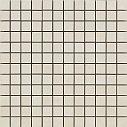 Ragno Rewind Wall Corda Mosaico 30x30