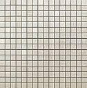 Atlas Concorde Room Cord Mosaico Q