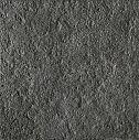 Ragno Season Anthracite Outdoor 33.3x33.3