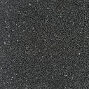 Apavisa Terrazzo Black Natur 30x30