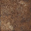 Refin Voyager Rust R 60x60 Matt