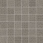 Apavisa Artec 7.0 Vison natural mosaico 30x30