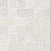 Apavisa Artec 7.0 White natural mosaico 30x30