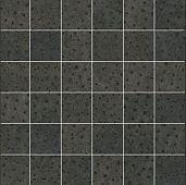 Apavisa Artec 7.0 Black natural mosaico 30x30