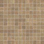 Apavisa Nanoshiba 7.0 Beige natural mosaico 30x30