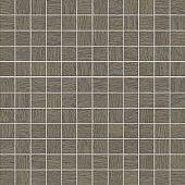 Apavisa Nanoshiba 7.0 Brown natural mosaico 30x30