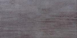 Refin Artech Grigio 30x60 Matt